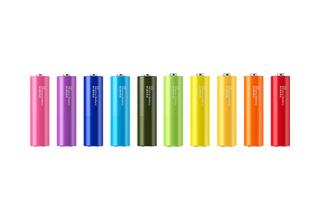 battery-5