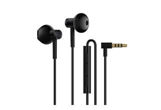 half-in-ear-headset