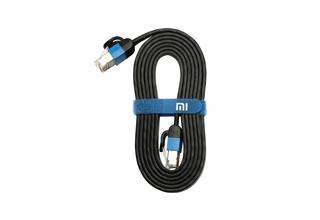 lan-cable-150