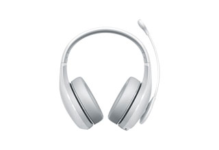 mi-headphone-NDZ-19-AI