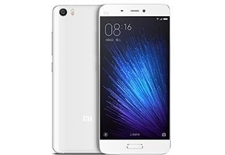 گوشی Mi 5