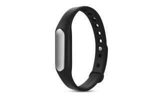 دستبند سلامت Miband