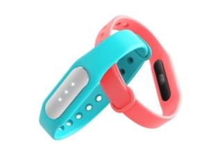 دستبند سلامت Miband 1s