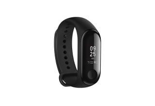 دستبند سلامت Miband 3