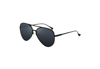 mijia-pilot-sunglasses