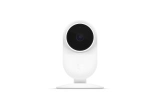 mj-camera-1080p