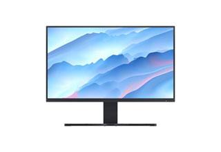 monitor-1c-23