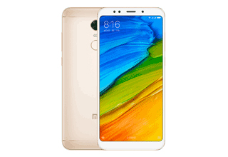 گوشی redmi5plus