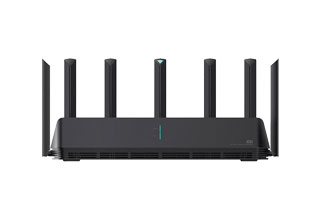 router-ax3600