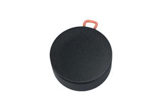 اسپیکر speaker-xmyx04wm