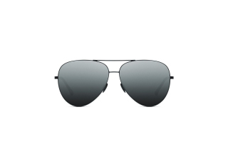 ts-sunglasses-collection-2