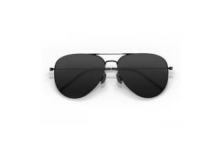 ts-sunglasses