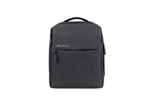urban-backbag