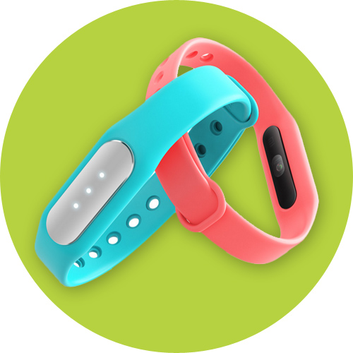 store-miband1s