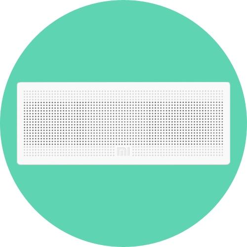 store-speaker-m