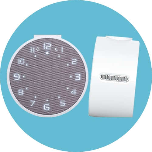 store-alarmclock