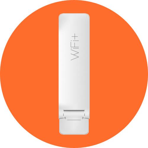 store-wifi-plus-2