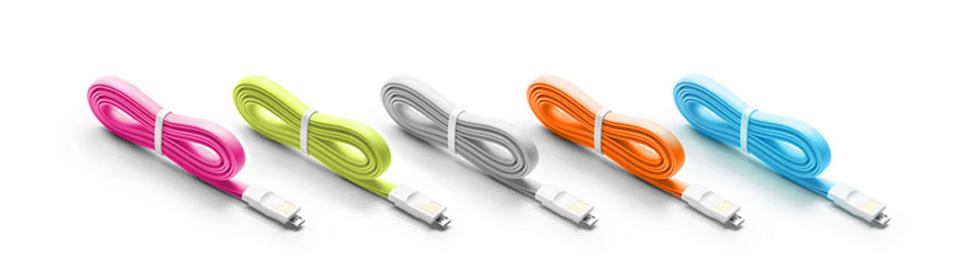 cable-usb-120-1