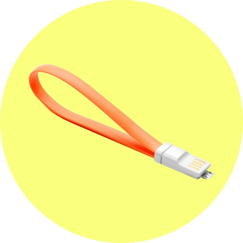 store-cable-usb-20