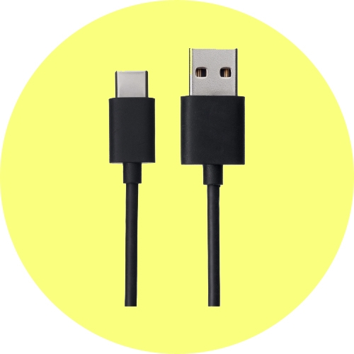 store-cable-usb-c-120