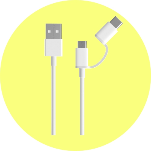 store-cable-usb-normal-c-100