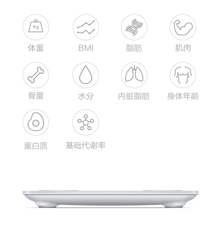 xiaomi-smart-body-fat-scale-7-768x876