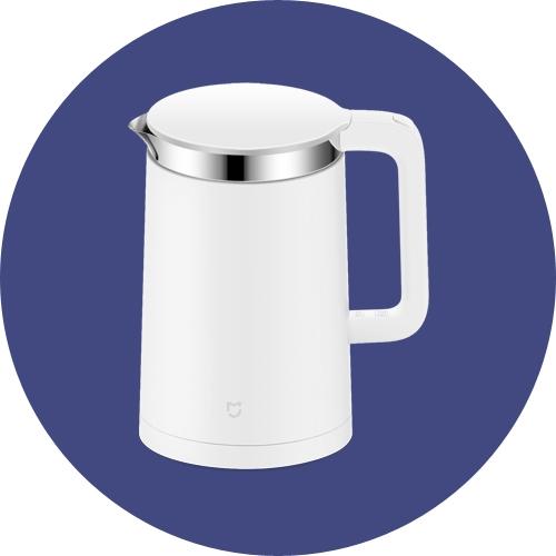 store-kettle