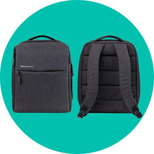 store-urban-backbag-2