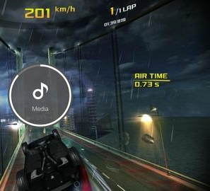 Screenshot_2016-08-24-23-23-32_comgameloftandroidANMPGloftA8HM
