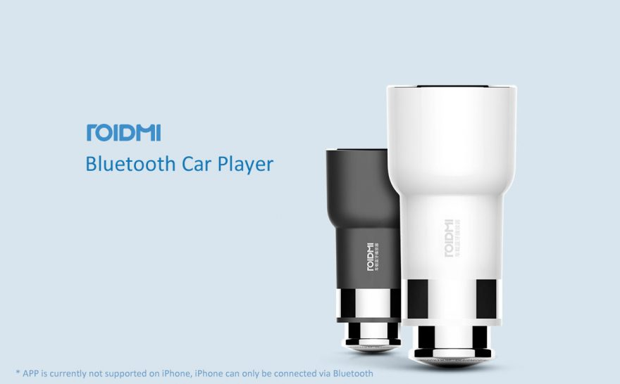xiaomi-roidmi-car-bluetooth-player-01