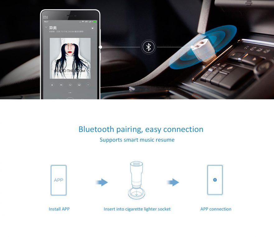 xiaomi-roidmi-car-bluetooth-player-03