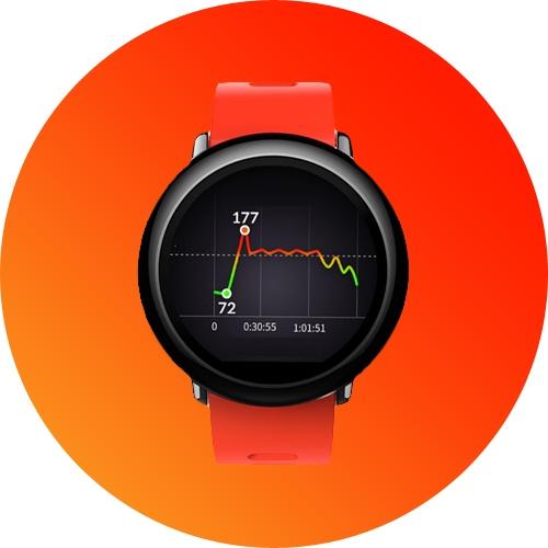 store-hmwatch