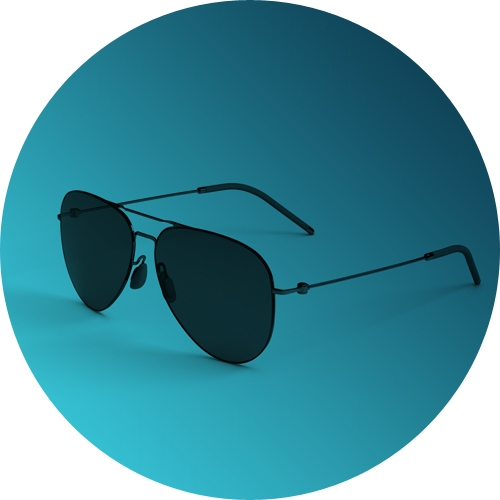 store-ts-sunglasses