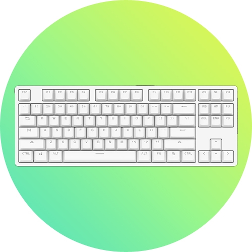 store-keyboard