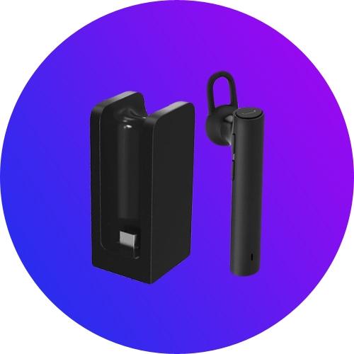store-bluetooth-earphoneset