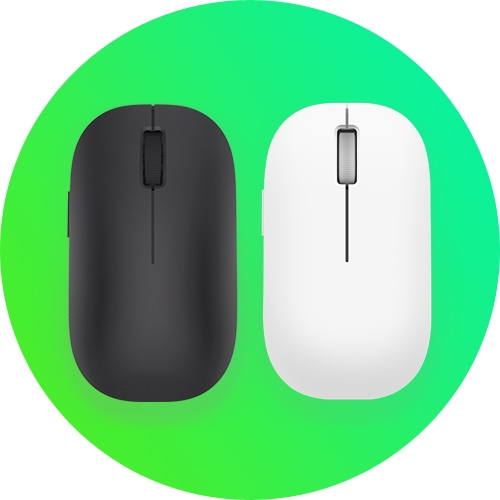 store-mouse-2