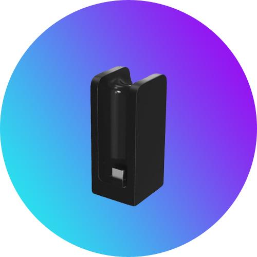 store-bluetooth-earphoneset-power