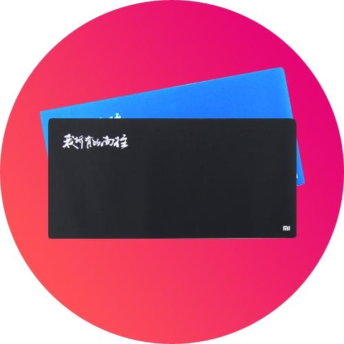 store-mousepad-2