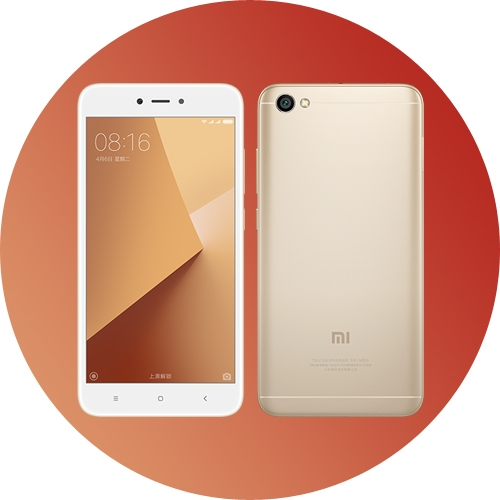 store-redminote5a