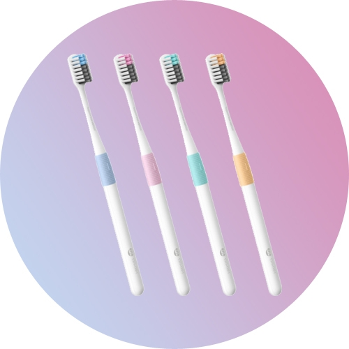 store-toothbrush-set