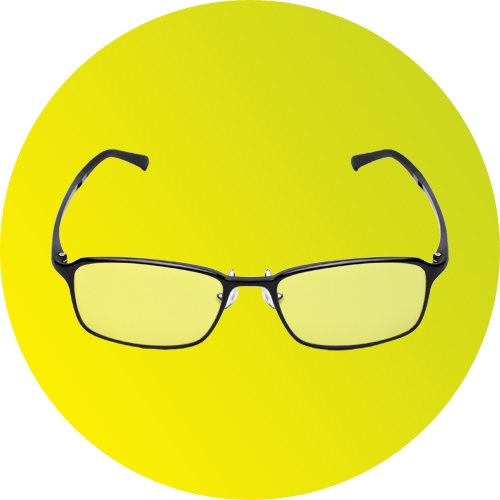 store-anti-blue-glasses