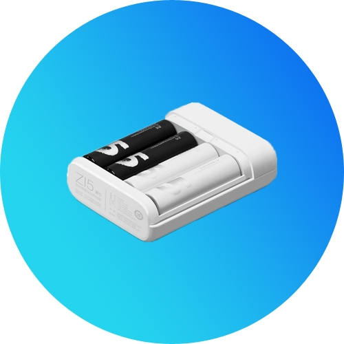 store-battery-charger