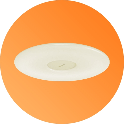 store-led-ceiling-philips