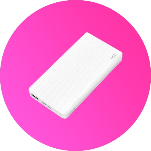 store-zmi-10-powerbank