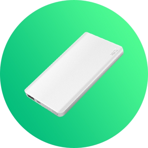 store-zmi-5-powerbank