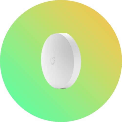 store-sensor-switch