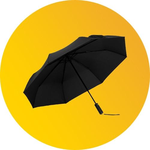 store-umbrella