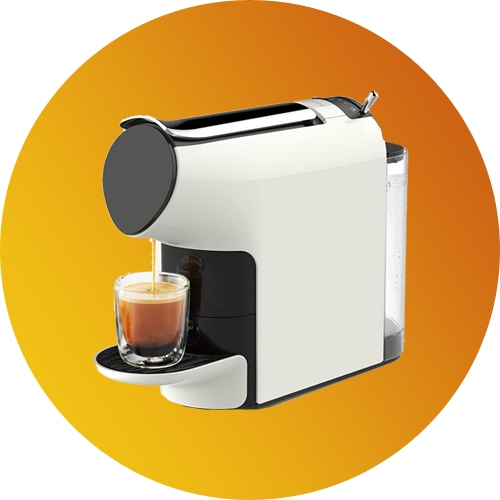 store-coffee-machine