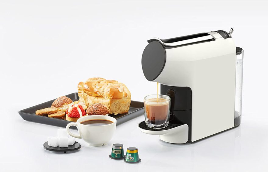 xiaomi-scishare-capsule-coffee-machine-white-002