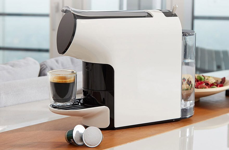 xiaomi-scishare-capsule-coffee-machine-white-007